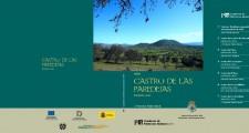 Castro de Las Paredejas · Guía