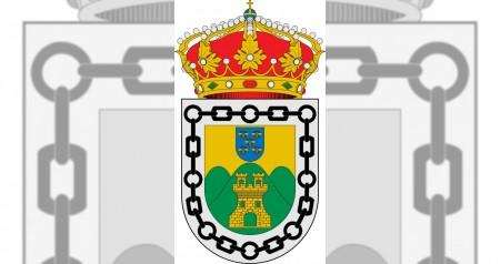 Escudo de Medinilla