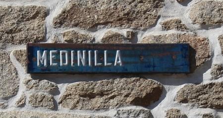 Medinilla