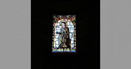 Nª Señora de Fuente Santa