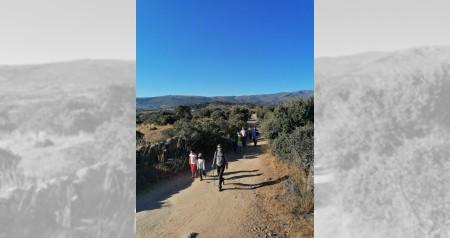 Ruta Peñaflor 30.08.2020 (2)